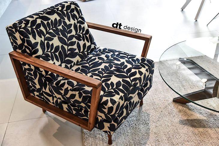 Dettaglio Muebles | DT Design Muebles 9
