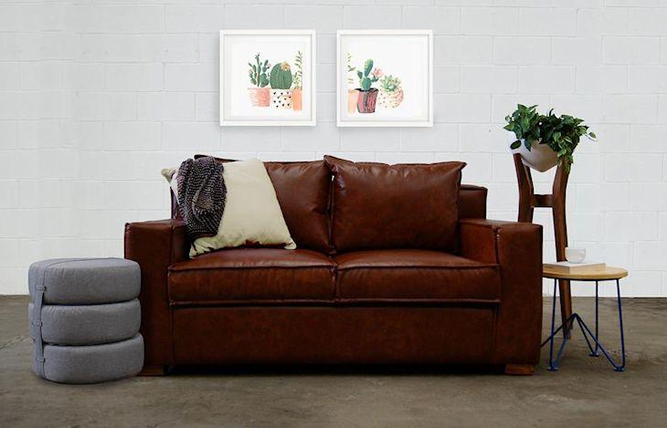 SofaMatch - Sofás y sillones 1