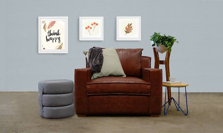SofaMatch - Sofás y sillones 2