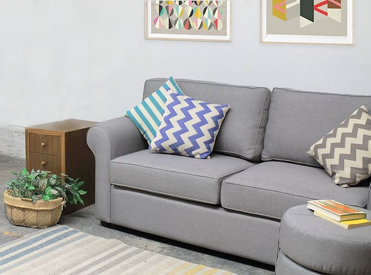 SofaMatch - Sofás y sillones 3