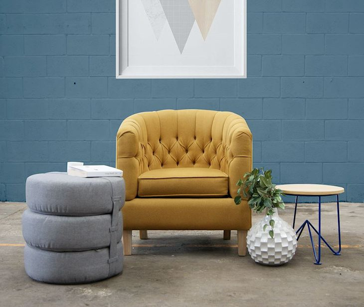 SofaMatch - Sofás y sillones 4