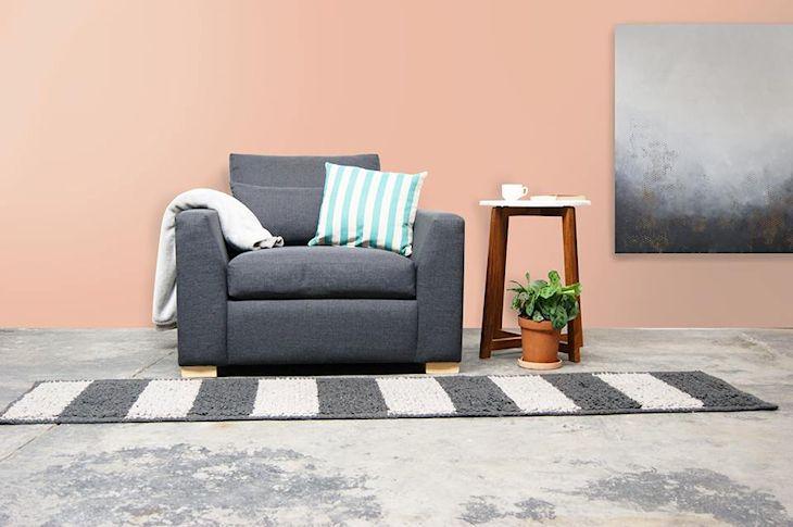 SofaMatch - Sofás y sillones 5