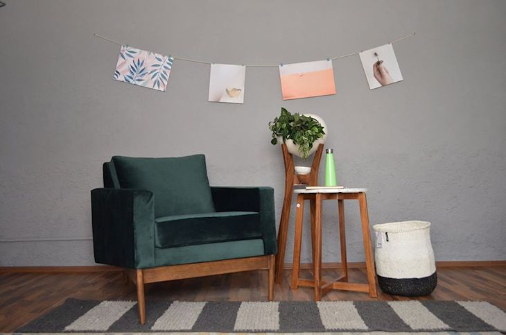 SofaMatch - Sofás y sillones 6