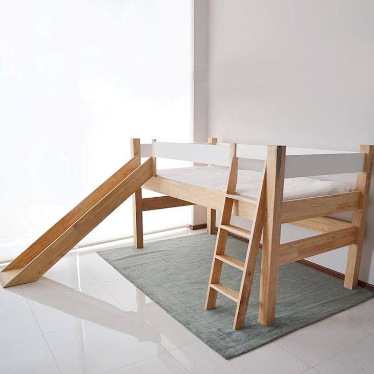 Akun - Muebles y decoración para bebés y niños 4