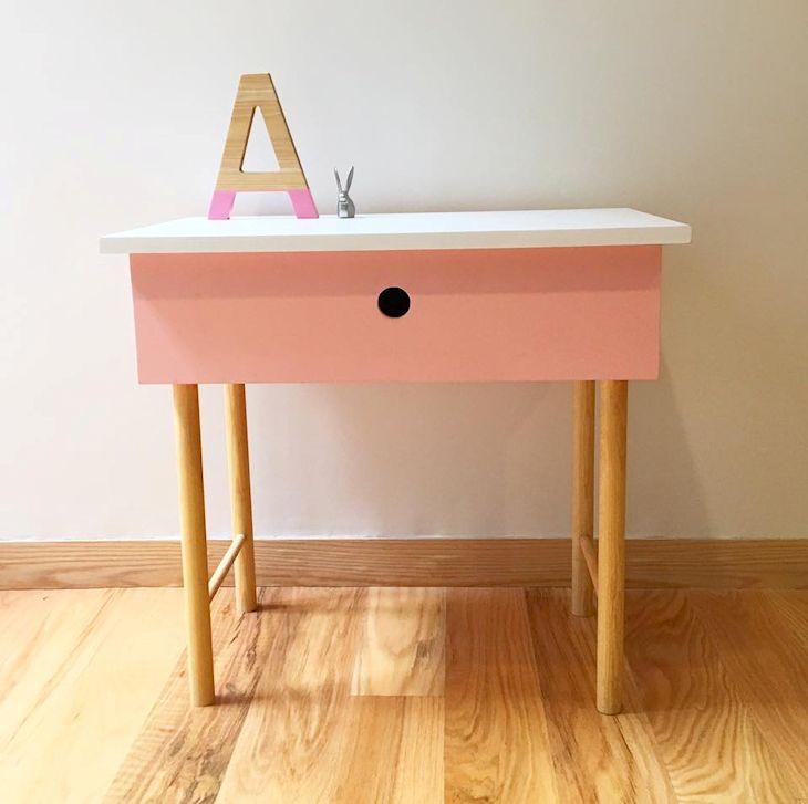 Akun - Muebles y decoración para recámaras de bebés 9