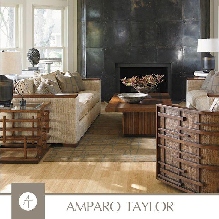 Amparo Taylor en Guadalajara y Zapopan, Jalisco - 1