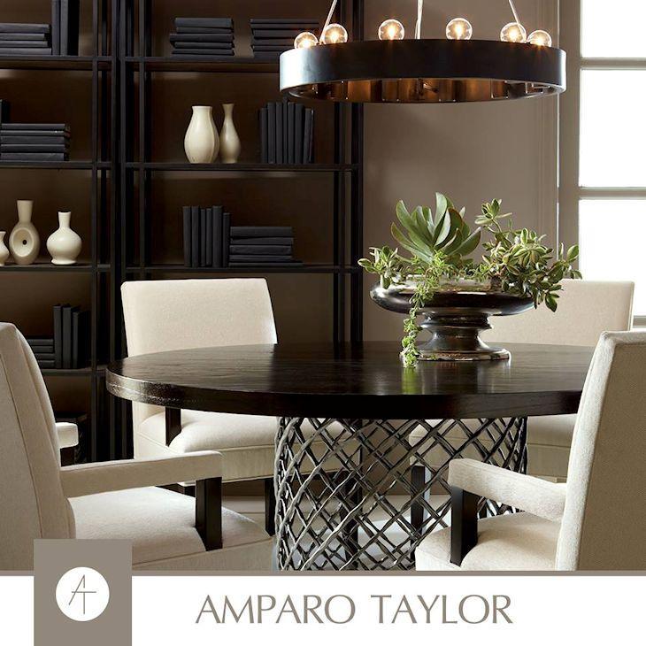 Amparo Taylor en Guadalajara y Zapopan, Jalisco - 2