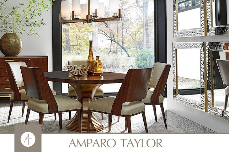 Amparo Taylor en Guadalajara y Zapopan, Jalisco - 3