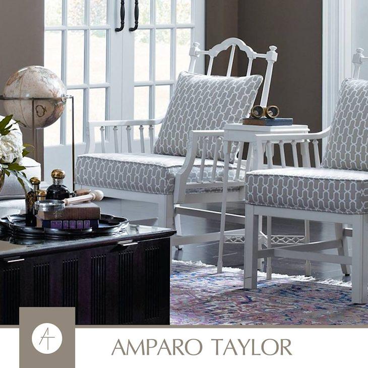 Amparo Taylor en Guadalajara y Zapopan, Jalisco - 4