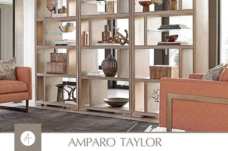 Amparo Taylor en Guadalajara y Zapopan, Jalisco - 5