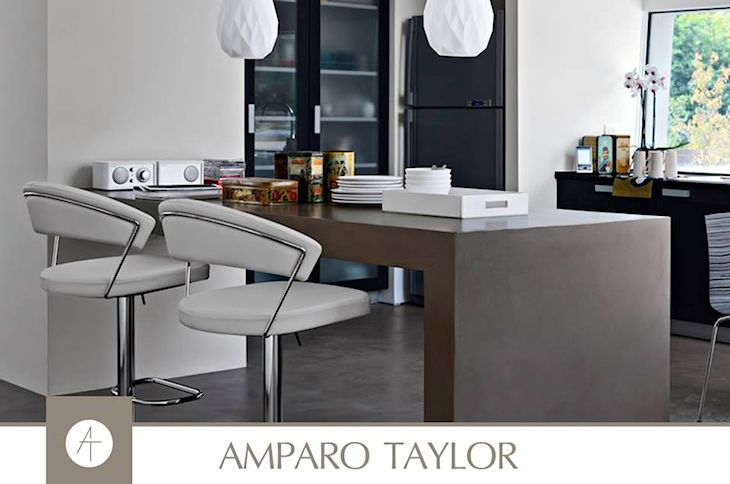 Amparo Taylor en Guadalajara y Zapopan, Jalisco - 6