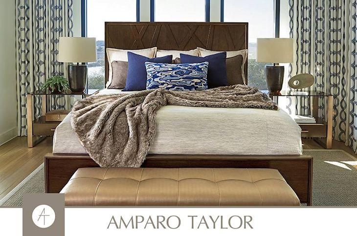 Amparo Taylor en Guadalajara y Zapopan, Jalisco - 8