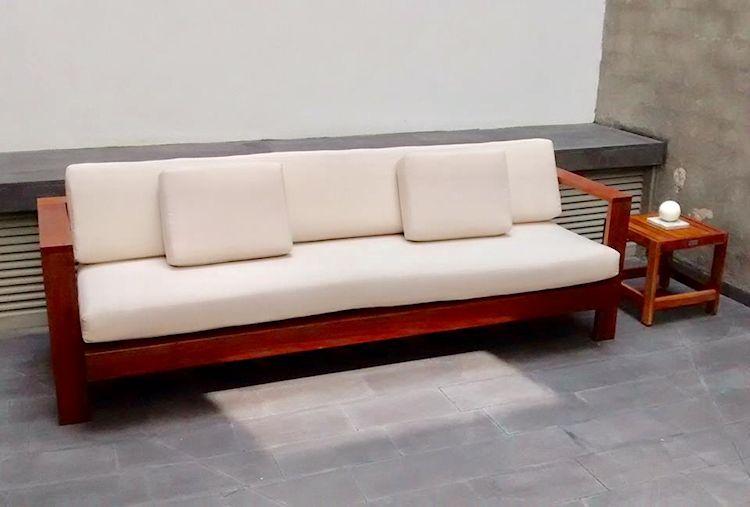 Arkideck - Muebles de exterior en Guadalajara, Jalisco 8
