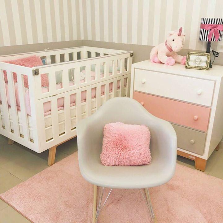 Baby Corner Monterrey: muebles y decoración para bebés y niños 2