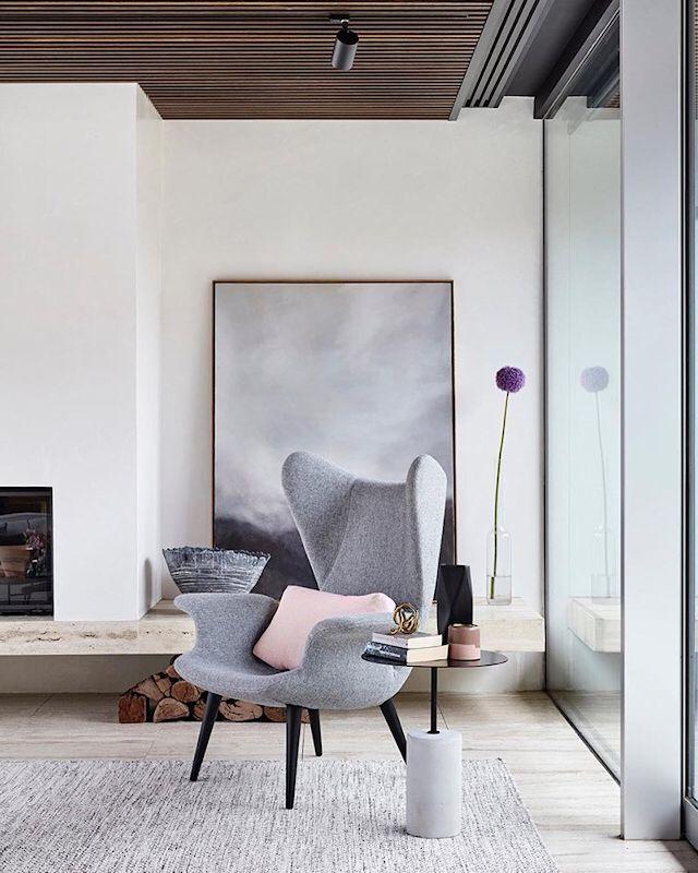 Bauhaus México 2