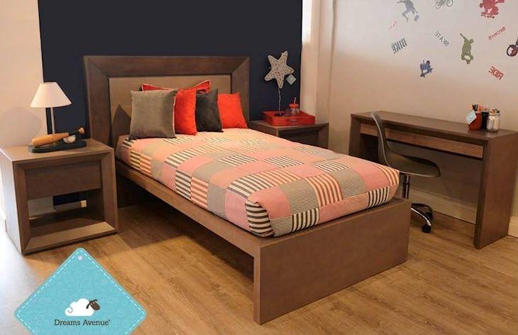 Dreams Avenue: tienda de muebles y accesorios decorativos para recámaras de bebés y niños 9