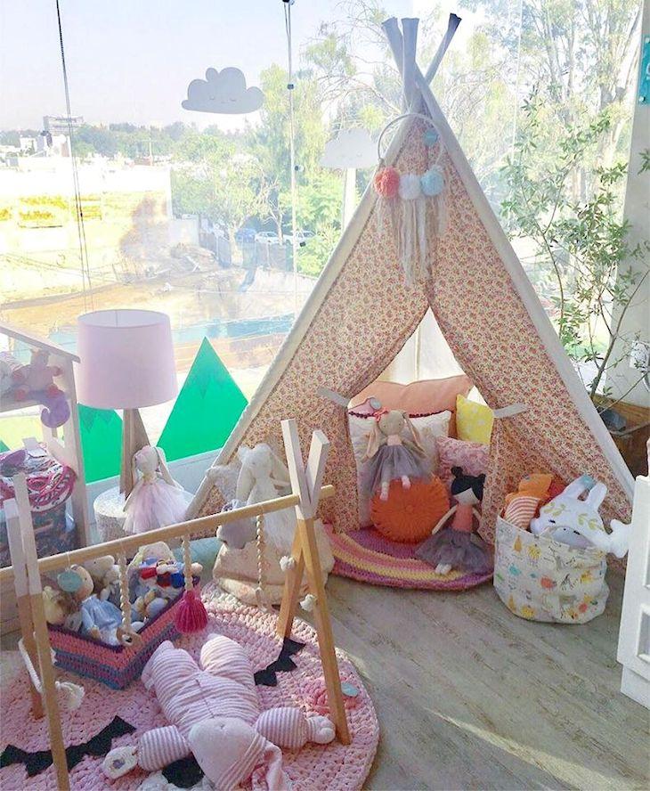 Fifi Baby Shop: tienda de decoración ifinatil en Providencia, Guadalajara 8