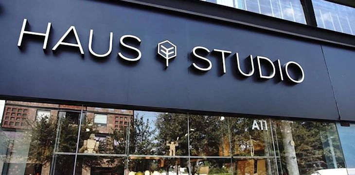 Haus Studio 1
