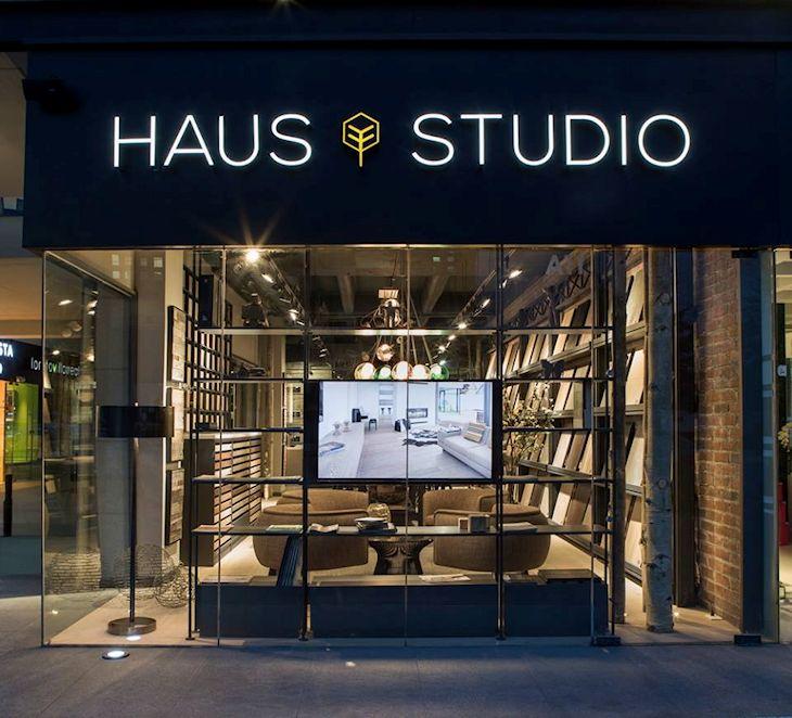 Haus Studio 2
