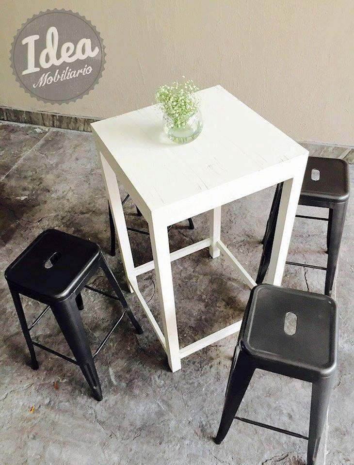 Idea Mobiliario: alquiler y venta de muebles en Guadalajara 1
