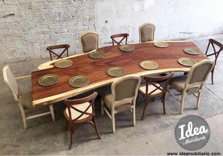 Idea Mobiliario: alquiler y venta de muebles en Guadalajara 2