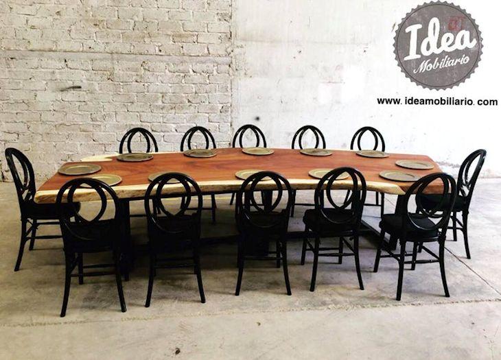 Idea Mobiliario: alquiler y venta de muebles en Guadalajara 3