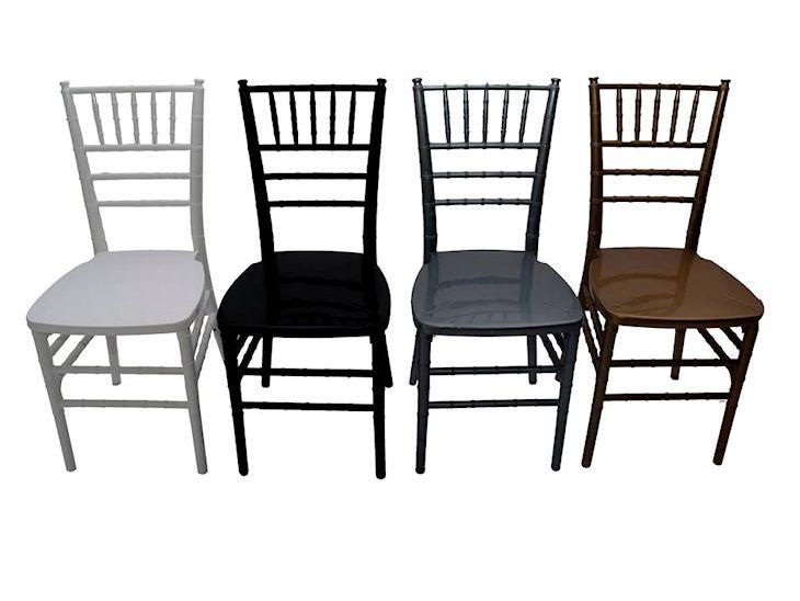 Idea Mobiliario: alquiler y venta de muebles en Guadalajara 6
