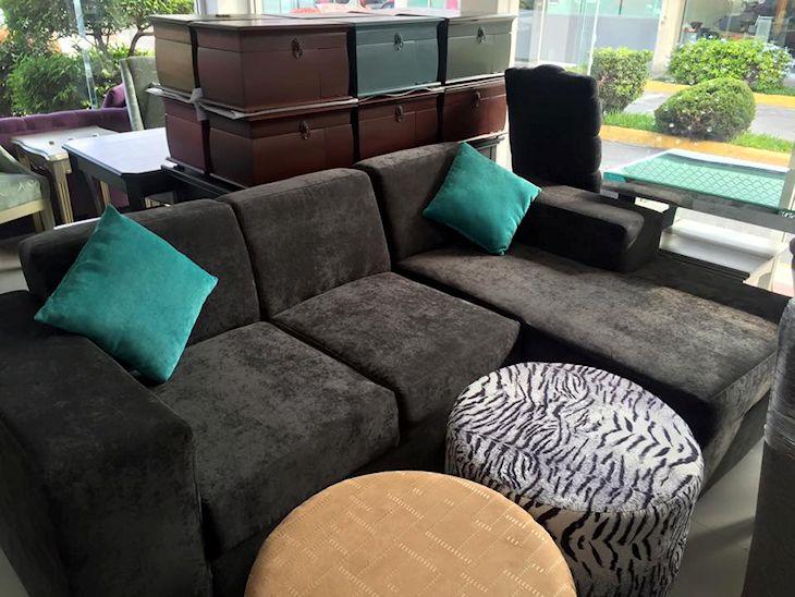 La Americana Muebles en Monterrey 5