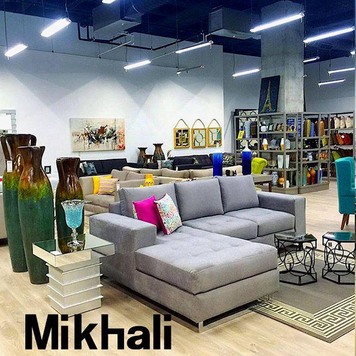 Mikhali Muebles 1