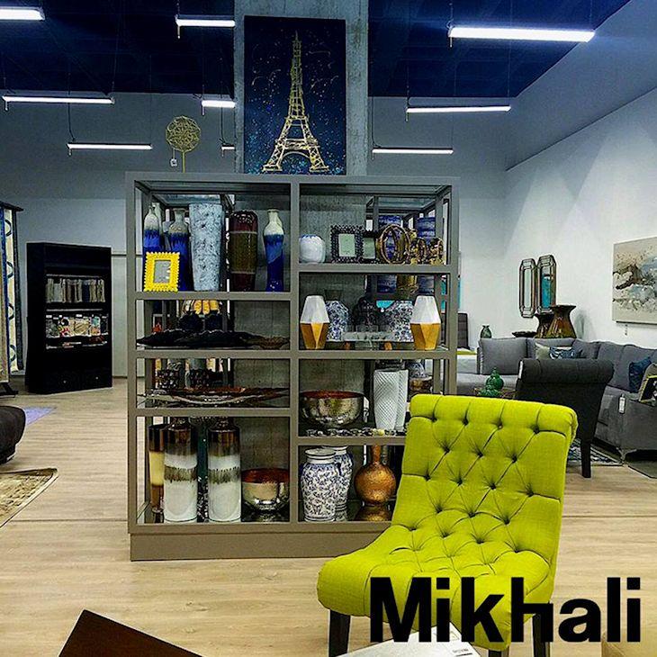 Mikhali Muebles 2