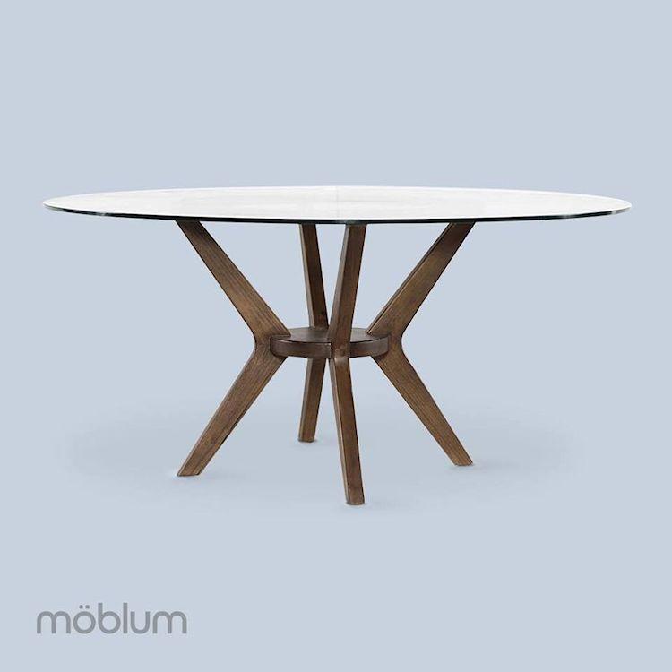 Möblum - 11