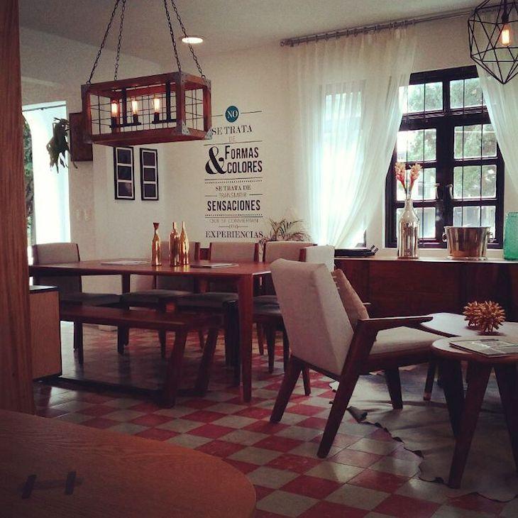 MoMé - Mobiliario México en Colonia Americana, Guadalajara 6