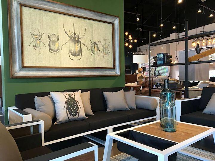 Muebles Pergo 2