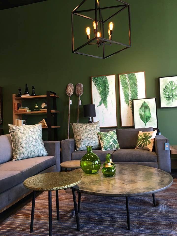 Muebles Pergo 4