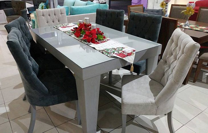 Muebles Viansa en Guadalajara 12