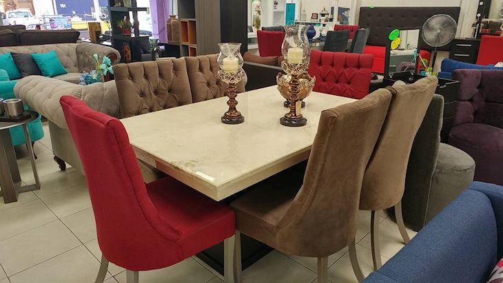 Muebles Viansa en Guadalajara 14