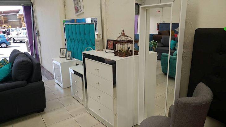 Muebles Viansa en Guadalajara 15