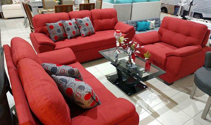 Muebles Viansa en Guadalajara 3