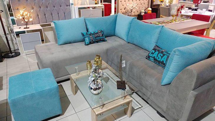 Muebles Viansa en Guadalajara 4