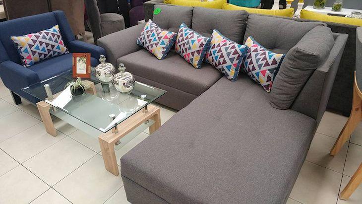 Muebles Viansa en Guadalajara 5