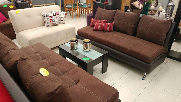 Muebles Viansa en Guadalajara 6