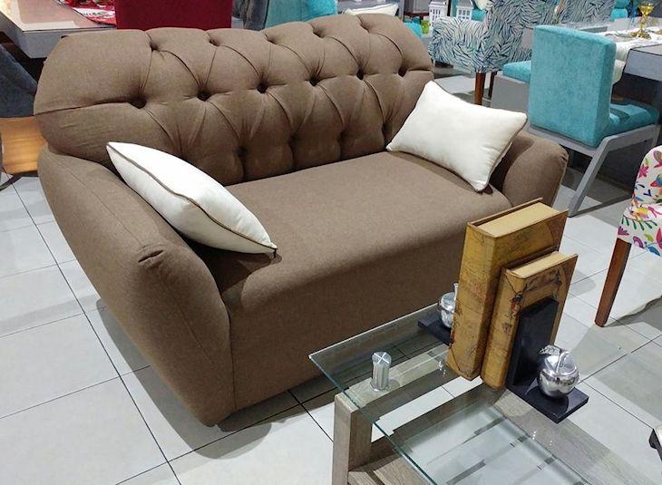 Muebles Viansa en Guadalajara 7
