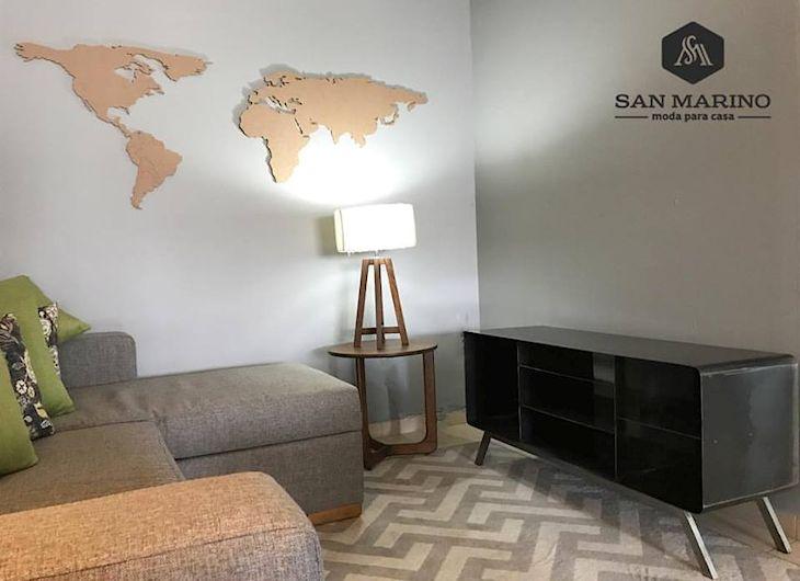 San Marino Muebles: muebles estilo escandinavo, moderno y contemporáneo 5