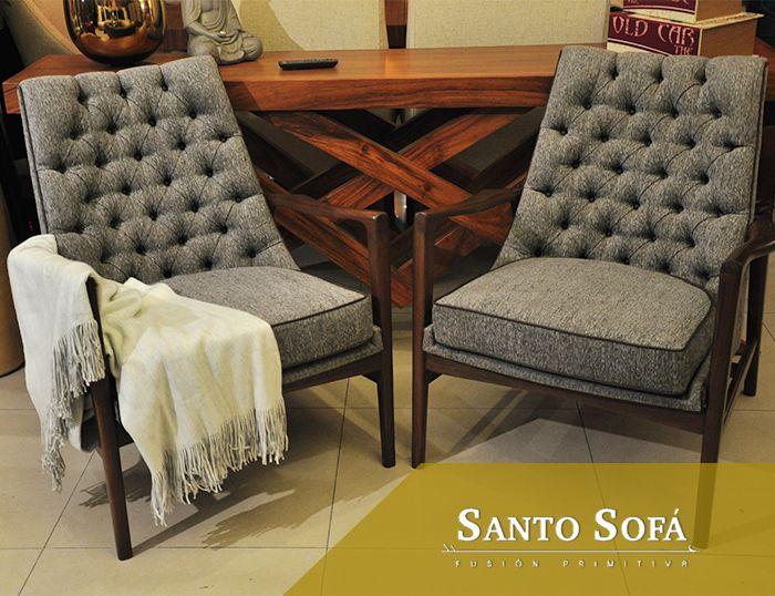 Santo Sofá en Guadalajara 3