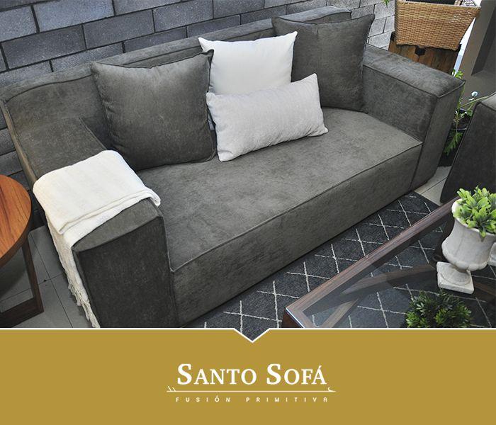 Santo Sofá en Guadalajara 4