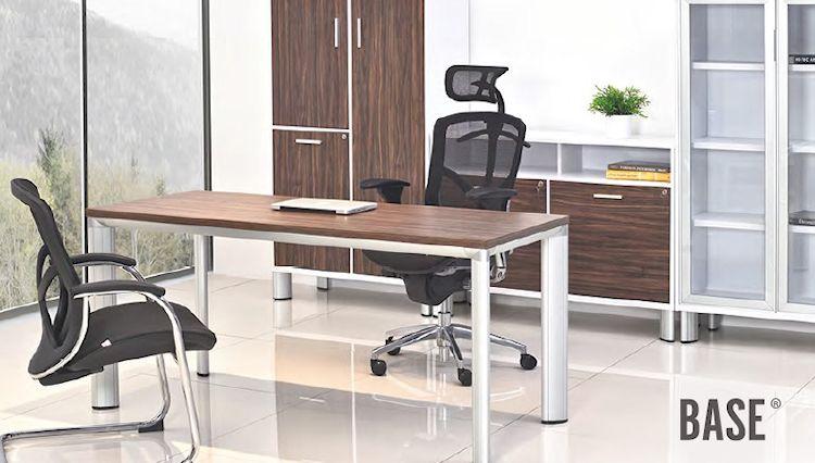 Studio 17 Muebles - Muebles de oficina, escritorios, sillas ejecutivas 3