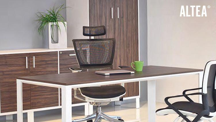 Studio 17 Muebles - Muebles de oficina, escritorios, sillas ejecutivas 4