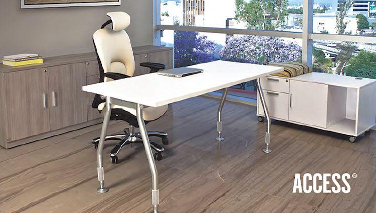 Studio 17 Muebles - Muebles de oficina, escritorios, sillas ejecutivas 6