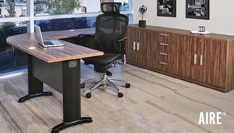 Studio 17 Muebles - Muebles de oficina, escritorios, sillas ejecutivas 7