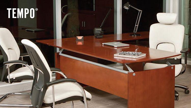 Studio 17 Muebles - Muebles de oficina, escritorios, sillas ejecutivas 8